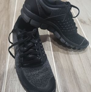 Women's Nike Free 5.0 v4